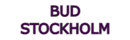 bud-stockholm-logotyp